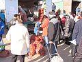 Petrozavodsk market.jpg