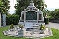 Pettenasco Monument.jpg