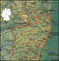Pfaelzerwaldkarte Otterberger Wald.png