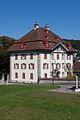 Pfaffnau-Pfarrhaus.jpg