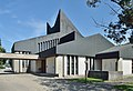 Pfarrkirche Persenbeug 03.jpg