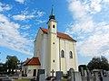 Pfarrkirche heiliger Jakob der Aeltere Regelsbrunn 2011.jpg