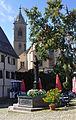 Pfullendorf Brunnen.jpg