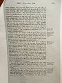 Pg 551 Act to establish city of Northhampton 1883-Chapter 250.JPG