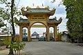 Phú Mỹ, Tân Thành, Ba Ria - Vung Tau, Vietnam - panoramio (15).jpg