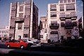 Ph 1970s-Jeddah-Trip-with-the-Peanuts 40.jpg