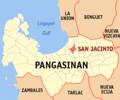 Ph locator pangasinan san jacinto.png