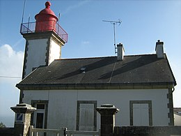 Phare de Morgat.jpg