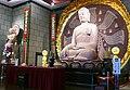 Pharmacist Buddha 藥師如來 - panoramio.jpg