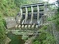 Phewa Dam - panoramio.jpg