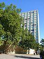Phil-Turm Uni Hamburg (2).jpg