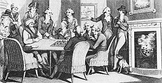 Blindfold chess chess variant
