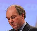 Philipp Murmann CDU Parteitag 2014 by Olaf Kosinsky-3.jpg
