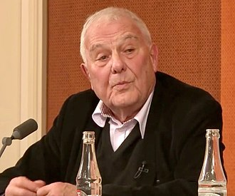 Philippe Sollers - Philippe Sollers