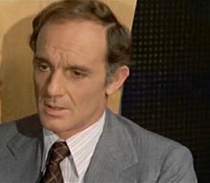 Leroy, Philippe (1930-)