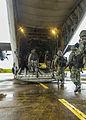 Philippine Marines Catch a C-130 150415-M-AR450-002.jpg