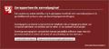 PhishingWaarschuwingFirefox18.png