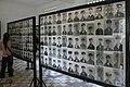 Phnom Penh-Tuol Sleng Genozid-Museum-12-Opfer-2007-gje.jpg