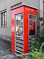 Phone Boot.jpg