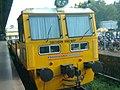 Phooltas harsc ,railway crane - panoramio.jpg