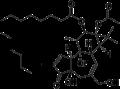 Phorbol 12-myristate 13-acetate.png