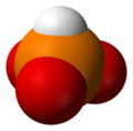 Phosphite-ion-from-xtal-3D-vdW.png