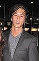 Photo of Alex Chin taken at The Hilton, Park Lane, London.jpg