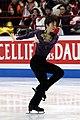 Photos – World Championships 2018 – Men (Kazuki TOMONO JPN – 5th Place) (5).jpg