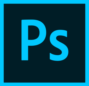 Photoshop CC icon.png