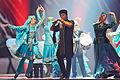 Pht-Vugar Ibadov eurovision (8).jpg