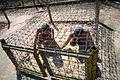 Phu Quoc Prison DSC 0607.jpg