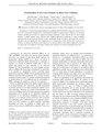 PhysRevLett.122.252301.pdf