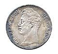 Pièce Charles X Roi de france 1 Franc 1830recto.jpg
