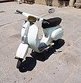 Piaggio Vespa Special 50cc in Arezzo.jpg