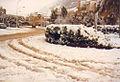 Piano Santa Maria - La nevicata dell'8 gennaio 1981.jpg