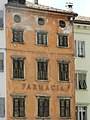 Piazza Duomo (Trento).jpg