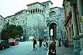 Piazza Fortebraccio.jpg