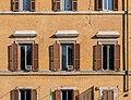 Piazza Navona 75-84 in Rome (2).jpg