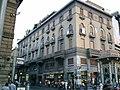 Piazza Ruggero Settimo - Palermo - panoramio - kajikawa (3).jpg