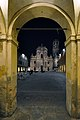 Piazza San Prospero - Reggio Emilia, Italia - 8 Maggio 2012 - panoramio.jpg
