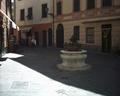 Piazza del pozzo-Rapallo.png