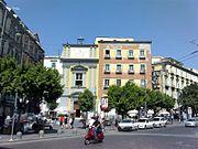 PiazzacaritàNaples.jpg