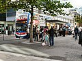 Piccadilly (Parker Street) Bus Station - geograph.org.uk - 3172030.jpg