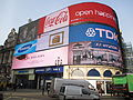 Piccadilly Circus by day January 2014.JPG