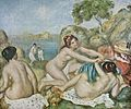 Pierre-Auguste Renoir 025.jpg