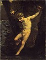 Pierre-Paul Prud'hon (1758-1823) - The Zephyr - P295 - The Wallace Collection.jpg