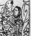 Pieter Nuyts in 1629.jpg