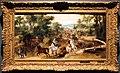 Pieter snayers, rapina a un convoglio, 1620.jpg