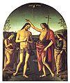 Pietro Perugino cat81.jpg