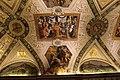 Pietro da Cortona, il gobbo dei carracci (Pietro Paolo Bonzi) e paul bril, galleria con storie di Salomone e della regina di saba, 1615-20 ca. 04,0.jpg